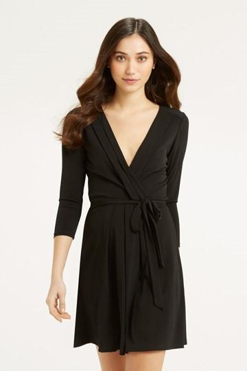 Little Black Dress Ideas Life Style Smile