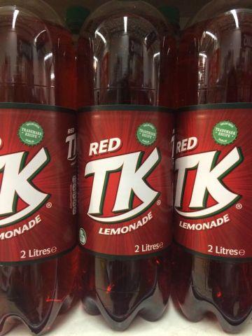 Red-TK