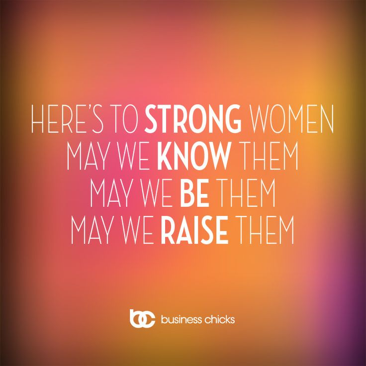 Amazing Woman Quotes: 10 Reasons Women Really Are Amazing