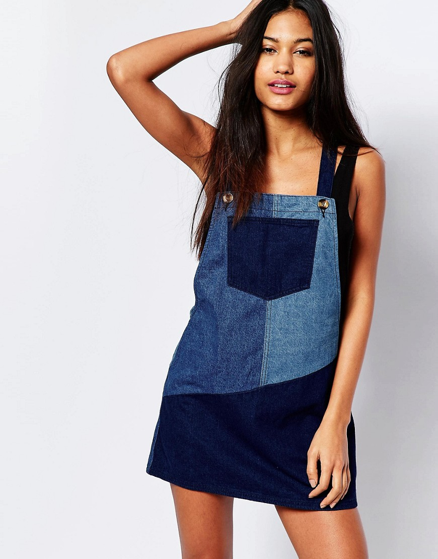 Image result wey dey for pinafore trend 2016