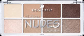 essence nudes