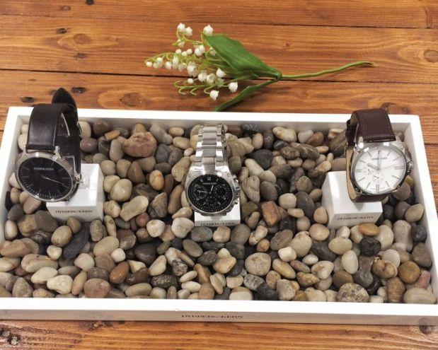 Dyrberg/Kern watches