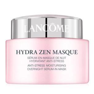 lancome hydra zen mask