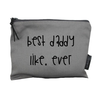 My Shining Armour_Best Daddy Like. Ever_€20
